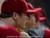 mchs-vs-rhs-baseball-61