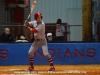 mchs-vs-rhs-baseball-62