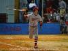 mchs-vs-rhs-baseball-63