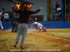mchs-vs-rhs-baseball-64