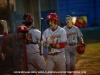mchs-vs-rhs-baseball-65