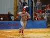 mchs-vs-rhs-baseball-68