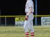 mchs-vs-rhs-baseball-69