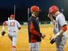mchs-vs-rhs-baseball-70
