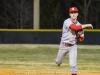 mchs-vs-rhs-baseball-71