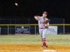 mchs-vs-rhs-baseball-72