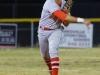 mchs-vs-rhs-baseball-73