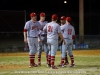 mchs-vs-rhs-baseball-74
