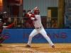 mchs-vs-rhs-baseball-75