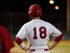 mchs-vs-rhs-baseball-76