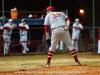 mchs-vs-rhs-baseball-77