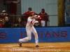 mchs-vs-rhs-baseball-78