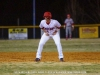 mchs-vs-rhs-baseball-81