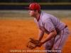 mchs-vs-rhs-baseball-82
