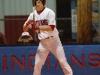 mchs-vs-rhs-baseball-84
