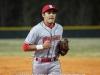 mchs-vs-rhs-baseball-85