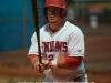 mchs-vs-rhs-baseball-88
