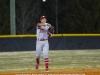 mchs-vs-rhs-baseball-90