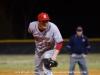 mchs-vs-rhs-baseball-91
