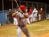 mchs-vs-rhs-baseball-92
