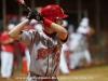 mchs-vs-rhs-baseball-93