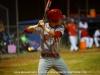 mchs-vs-rhs-baseball-94