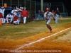 mchs-vs-rhs-baseball-95