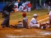 mchs-vs-rhs-baseball-96