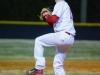 mchs-vs-rhs-baseball-98