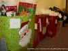 Gifts for the Children