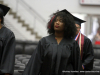 Middle College at Austin Peay State University 2018 Commencement