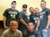 Hopkinsville MMA Team