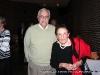 Al and Martha Williams were in attendance