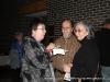 Stuart and Peggy Bonnington speak with Kathy Higinbotham