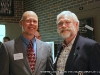 Christopher Burawa, the Director of Center of Excellence for the Creative Arts speaks with Jim Robertson