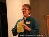 APSU Photgraphy Professor Susan Bryant gives her presentation