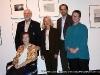 Jim and Nan Robertson with Susan Knowles, Warren Greene, and Susan Bryant