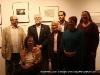 Jim and Nan Robertson with  Gregg Schlanger, Susan Knowles, Warren Greene, Susan Bryant, & Dixie Webb