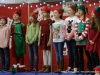 """Montgomery Central Elementary School performs """"The Reindeer Whisperer"""" for the holidays"""