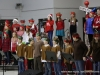 "Montgomery Central Elementary School performs ""The Reindeer Whisperer"" for the holidays"