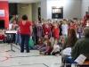 2015 Montgomery Central Elementary School Veteran's Day Celebration (10)