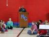 2015 Montgomery Central Elementary School Veteran's Day Celebration (14)