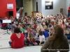 2015 Montgomery Central Elementary School Veteran's Day Celebration (16)