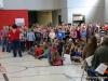2015 Montgomery Central Elementary School Veteran's Day Celebration (17)
