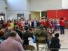 2015 Montgomery Central Elementary School Veteran's Day Celebration (18)