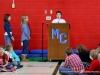 2015 Montgomery Central Elementary School Veteran's Day Celebration (19)