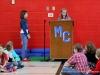 2015 Montgomery Central Elementary School Veteran's Day Celebration (20)