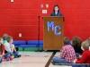 2015 Montgomery Central Elementary School Veteran's Day Celebration (21)