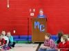 2015 Montgomery Central Elementary School Veteran's Day Celebration (22)