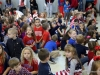 2015 Montgomery Central Elementary School Veteran's Day Celebration (23)